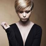 capelli-corti-biondi (1)