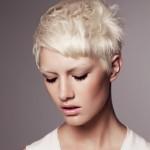capelli-corti-biondo-platino (1)