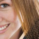 capelli-fini-tutti-i-rimedi-per-dar-loro-volume-2587121788[3816]x[1587]780x325