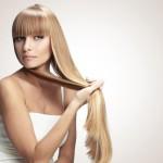 capelli-fini_68411298_650x650