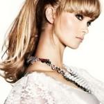 capelli-lunghi-con-frangia (2)