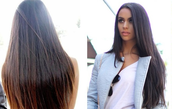 capelli-lunghissimi1 capelli-lunghissimi1