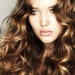 capelli-mossi-lunghi