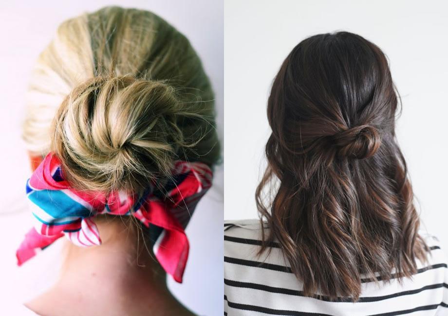 capelli raccolti capelli-raccolti