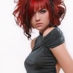 capelli-rock-e-rosso-trendy