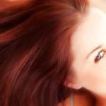 capelli-rossi-2015