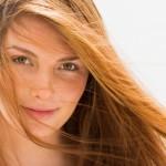 capelli-sottili-cura
