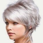 capellicorti3-14112015-1