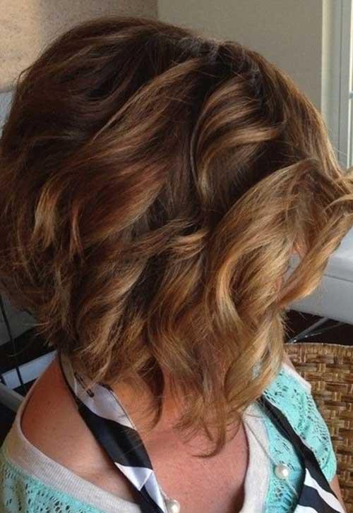 capellicortimossi-16112015-1