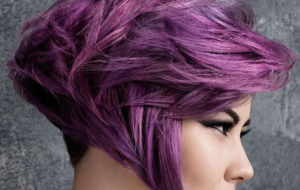 capelliviola