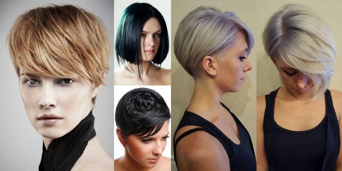 Tagli medi per far crescere i capelli