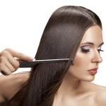 come-prendersi-cura-dei-propri-capelli-risparmiando_80491d6427cfd7f59d5f9ffc965fba3a