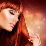 donna-di-tipo-primaverile-con-capelli-rossi_424117