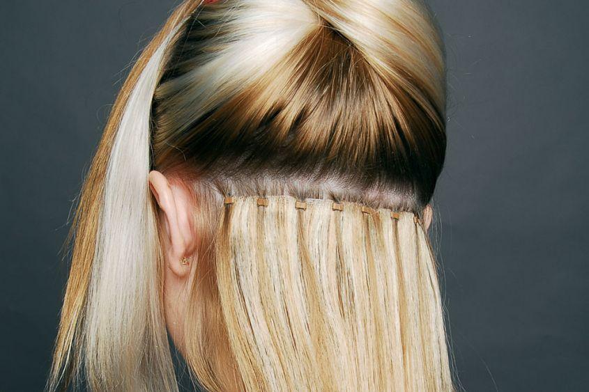 extension-capelli-pro-e-contro