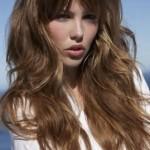 frangia-e-capelli-naturali-per-lestate