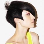 glam_rock_short_hair