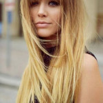 hairstyles-for-long-hair-2015-Hot-hair-style-2016-4
