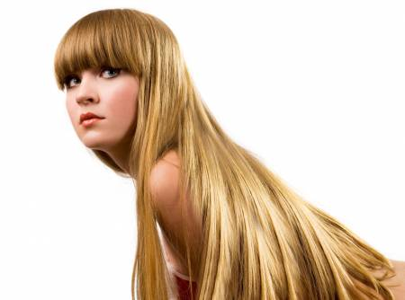 le-extension-rovinano-i-capelli