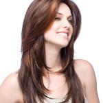 long-hair-styles_1