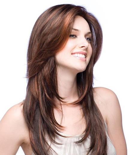 long-hair-styles_1 long-hair-styles_1