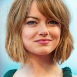 messy-short-bob-hairstyles-with-bangs-800x1141