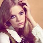 moda-anni-70-trucco-e-capelli