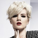 most-popular-hairstyles-for-2016