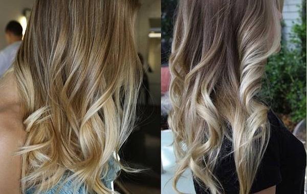 ombre-hair-0352