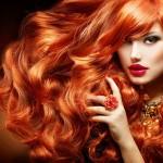 ragazza-capelli-rossi-10