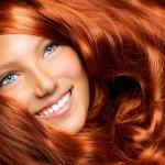 ragazza-capelli-rossi-5