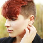 red-short-punk-rock-hair-styles-for-women