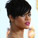 rihanna-and-pixie-cut-gallery