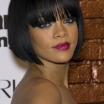 short-bob-hairstyles-with-bangs-for-black-women-800x1200
