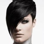 stile-rock-capelli
