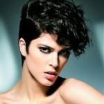 tagli-capelli-corti-ricci-20141