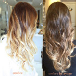 the-difference-between-ombre-and-ombre-balayage