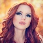 trend-2016-i-capelli-rossi-e-lunghi-sono-cool_435497