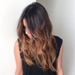 what-is-balayage-the-hair-colour-trend-you-need-to-know-about-615140_w650