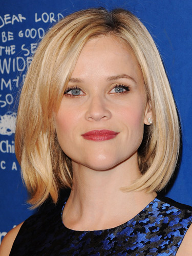 tagli a caschetto 53d345d7255e2_-_reese-witherspoon-bob-hair-bieypo-lgn