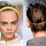 Accessori-capelli-fermagli-fasce-e-fiori-alla-moda-5