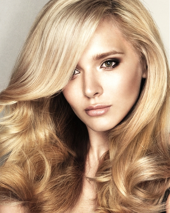 sfumature capelli biondi Blonde-Hair-Color-Ideas