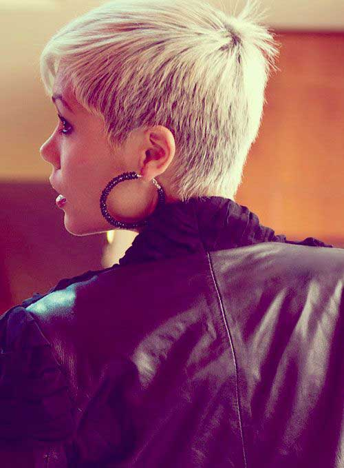 Blonde-Short-Pixie-Hair-Back-View Blonde-Short-Pixie-Hair-Back-View