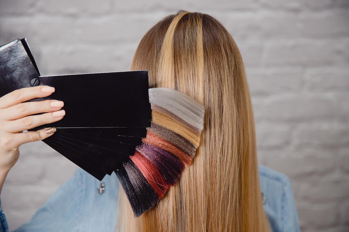 Extension capelli quanto costa