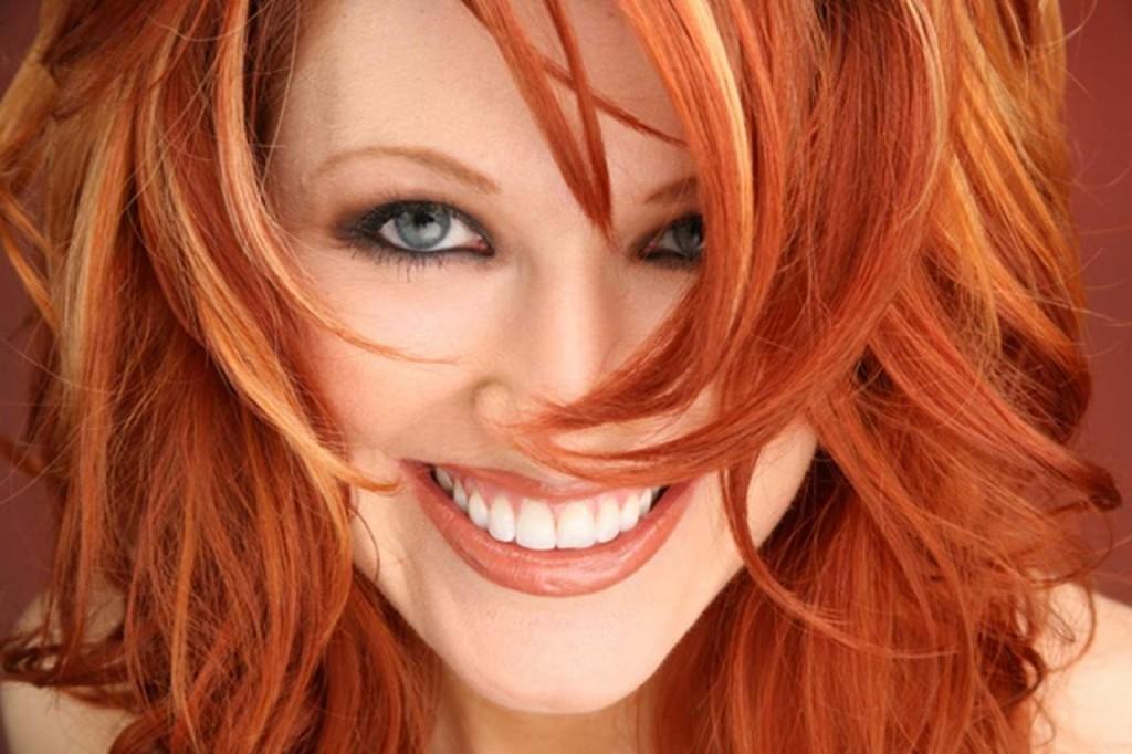 capelli rossi FOTO1-1024x682