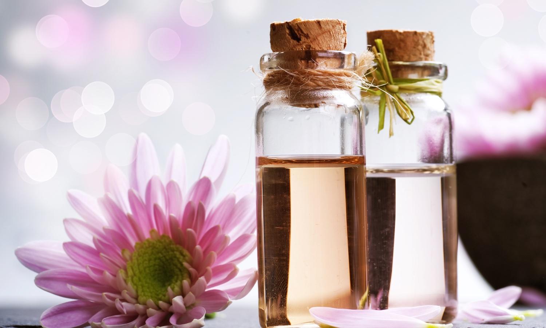 Olio essenziale di lavanda Olio-essenziale-di-lavanda