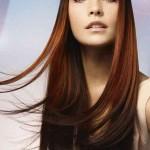 Splashlight-hair-color-trend-by-Eugene-Perma-Professional