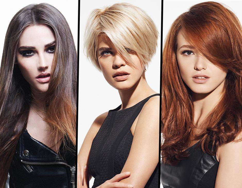 Styler per capelli Styler-per-capelli1