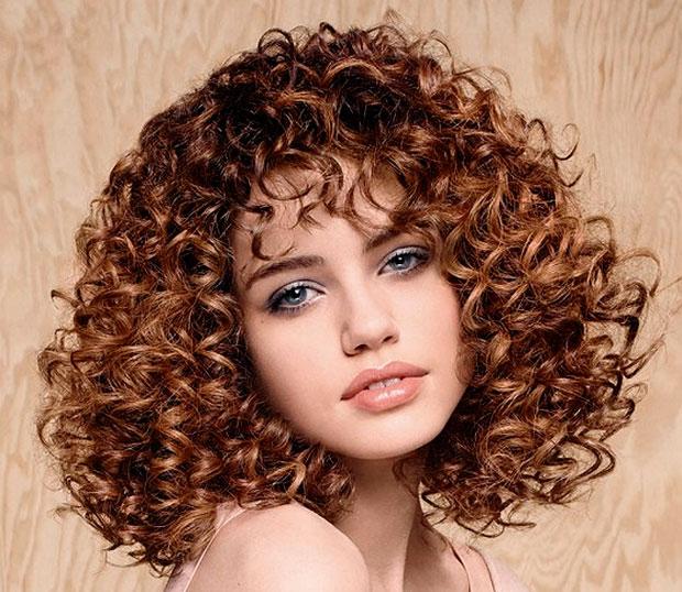Olio di bardana con oli essenziali per capelli