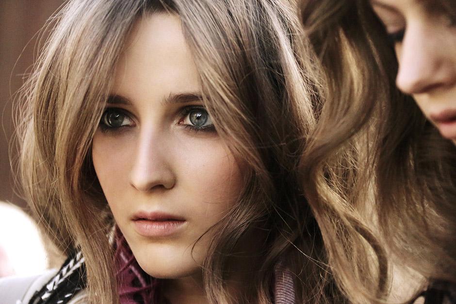 Trend-make-up-AI-15-16-dalla-LFW-brown-smokey-eyes