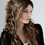 acconciature-per-capelli-lunghi-6